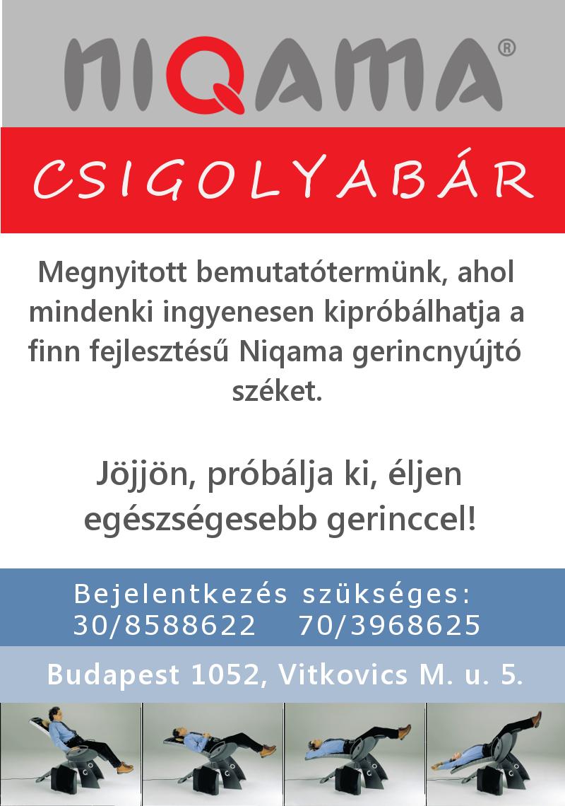 SZOROLAP_JO_FELBONTAS